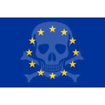 Pour aider l'Europe, la Suisse doit stopper de participer à l'évasion des compétents européens (ou les suisses sont-ils trop incompétents pour travailler en Suisse Romande ?).