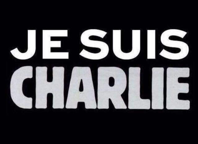 Comme le FN, Charlie Hebdo a aussi heurté des musulmans.